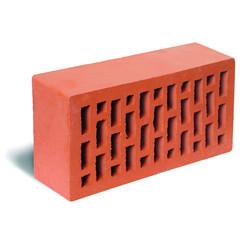 ceram-brick